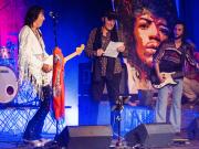 2020_01_15-we4show-Hendrix-©-Luca-Vantusso-222026-GFXS2985