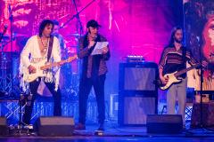 2020_01_15-we4show-Hendrix-©-Luca-Vantusso-222113-GFXS2994