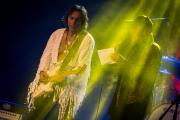 2020_01_15-we4show-Hendrix-©-Luca-Vantusso-222306-GFXS3007