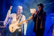 2020_01_15-we4show-Hendrix-©-Luca-Vantusso-222327-GFXS3013