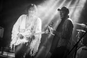 2020_01_15-we4show-Hendrix-©-Luca-Vantusso-222400-GFXS3024