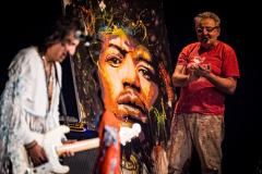 2020_01_15-we4show-Hendrix-©-Luca-Vantusso-222717-GFXS3038