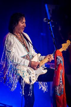 2020_01_15-we4show-Hendrix-©-Luca-Vantusso-222830-GFXS3043