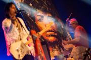 2020_01_15-we4show-Hendrix-©-Luca-Vantusso-222922-GFXS3048