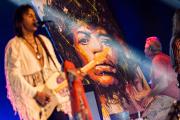 2020_01_15-we4show-Hendrix-©-Luca-Vantusso-222930-GFXS3053