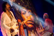 2020_01_15-we4show-Hendrix-©-Luca-Vantusso-222934-GFXS3055