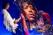 2020_01_15-we4show-Hendrix-©-Luca-Vantusso-222939-GFXS3057
