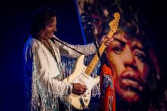 2020_01_15-we4show-Hendrix-©-Luca-Vantusso-223529-GFXS3058