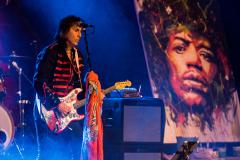 2020_01_15-we4show-Hendrix-©-Luca-Vantusso-223829-GFXS3062