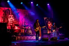 2020_01_15-we4show-Hendrix-©-Luca-Vantusso-223937-EOSR3231