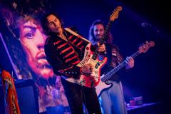 2020_01_15-we4show-Hendrix-©-Luca-Vantusso-224008-GFXS3071