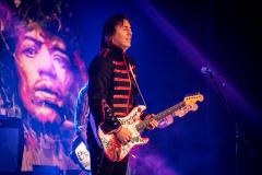 2020_01_15-we4show-Hendrix-©-Luca-Vantusso-224208-GFXS3103