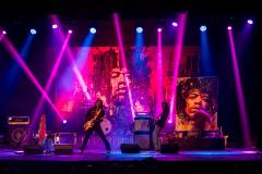 2020_01_15-we4show-Hendrix-©-Luca-Vantusso-224257-EOSR3236