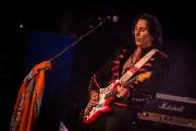 2020_01_15-we4show-Hendrix-©-Luca-Vantusso-225433-GFXS3112