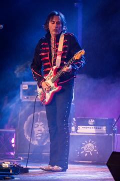 2020_01_15-we4show-Hendrix-©-Luca-Vantusso-225541-GFXS3122