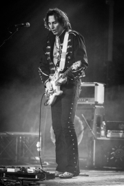 2020_01_15-we4show-Hendrix-©-Luca-Vantusso-225546-GFXS3123