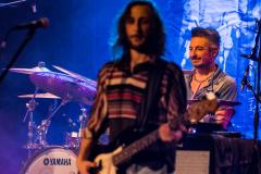 2020_01_15-we4show-Hendrix-©-Luca-Vantusso-225701-GFXS3138