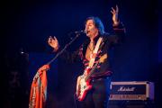 2020_01_15-we4show-Hendrix-©-Luca-Vantusso-225806-GFXS3148