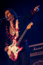 2020_01_15-we4show-Hendrix-©-Luca-Vantusso-225821-GFXS3151