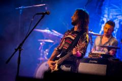 2020_01_15-we4show-Hendrix-©-Luca-Vantusso-225825-GFXS3152