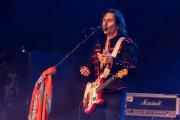 2020_01_15-we4show-Hendrix-©-Luca-Vantusso-225910-GFXS3164