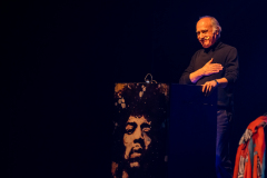 2020_01_15-we4show-Hendrix-©-Luca-Vantusso-230037-GFXS3168