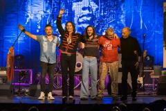 2020_01_15-we4show-Hendrix-©-Luca-Vantusso-230507-GFXS3183