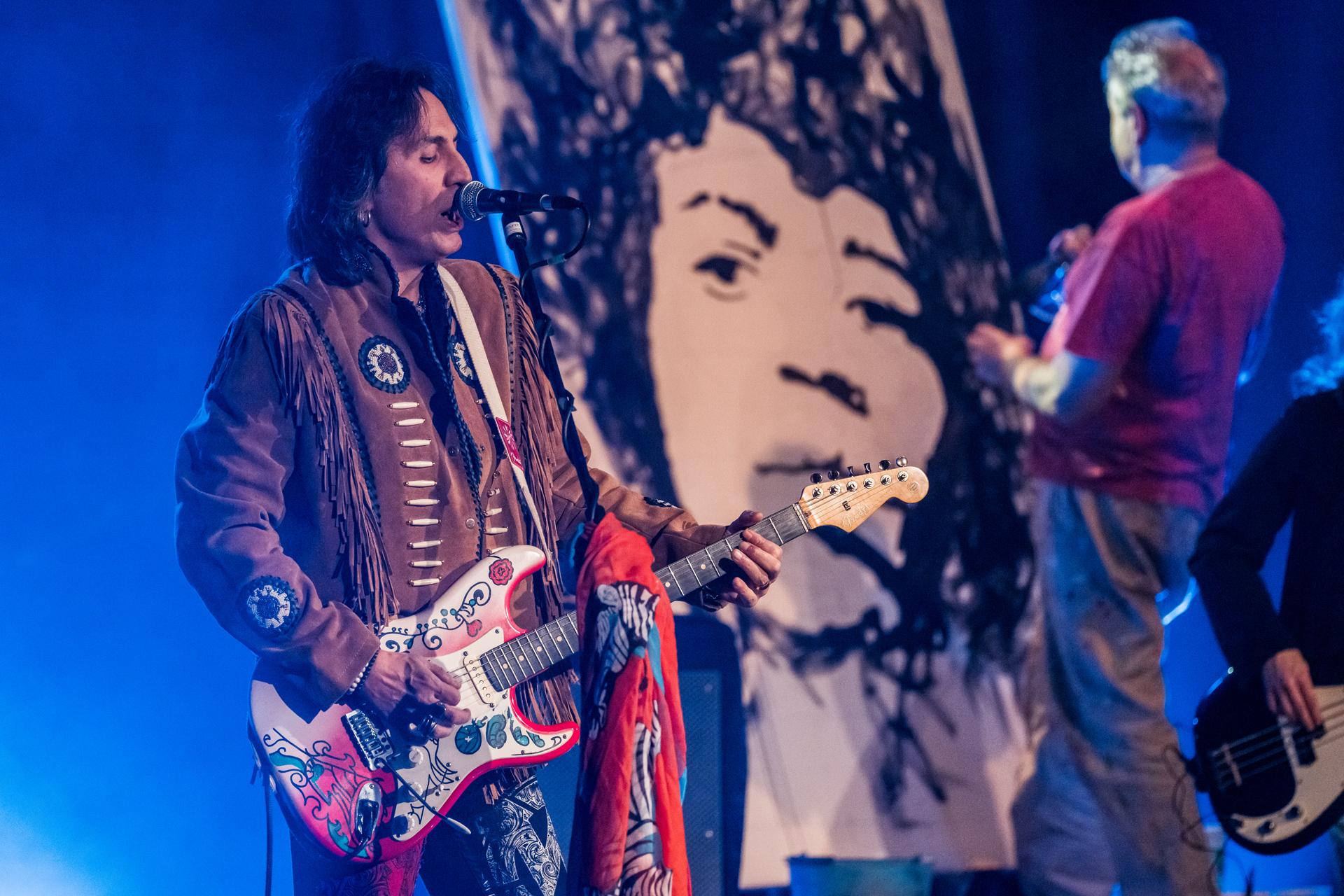 2020_01_15-we4show-Hendrix-©-Luca-Vantusso-210923-GFXS2621