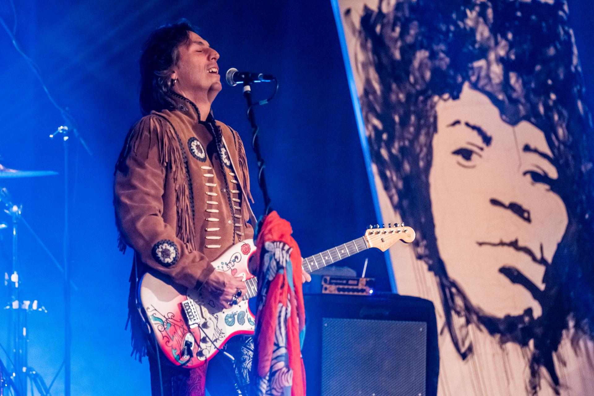 2020_01_15-we4show-Hendrix-©-Luca-Vantusso-211150-GFXS2639