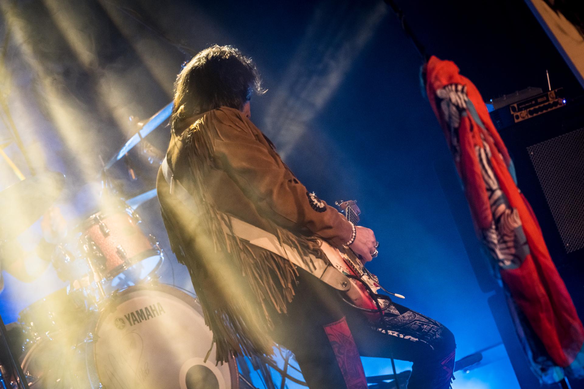 2020_01_15-we4show-Hendrix-©-Luca-Vantusso-211210-GFXS2645