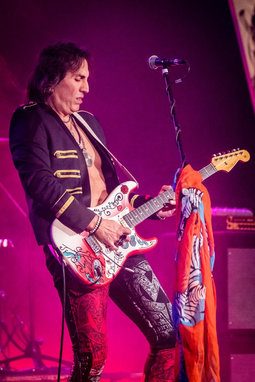 2020_01_15-we4show-Hendrix-©-Luca-Vantusso-211419-GFXS2649