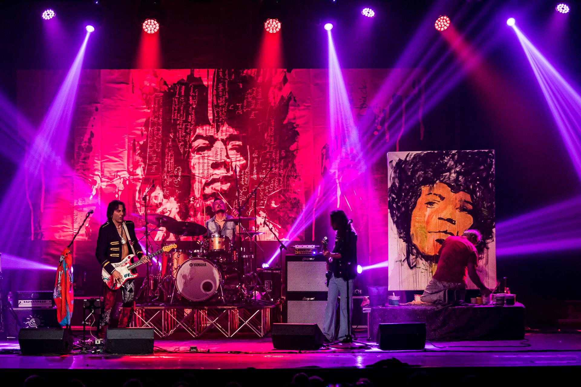 2020_01_15-we4show-Hendrix-©-Luca-Vantusso-211721-EOSR3069