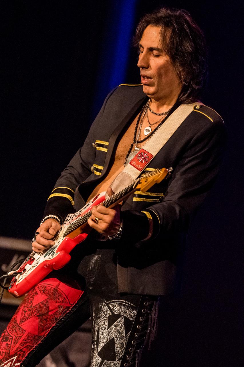 2020_01_15-we4show-Hendrix-©-Luca-Vantusso-211911-GFXS2658