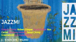 'JazzMI'-dal-4-al-15-novembre