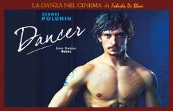 Dancer-