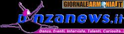 Danza-Nwes-Logo