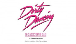 Dirty-Dancing-The-Classic-Story-On-Stage_1