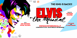 Elvis-NEUTRA