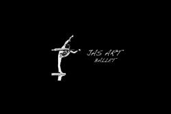 Jas-Art-Ballet-Company-1047916764