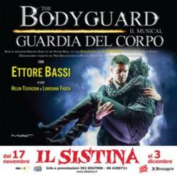 Locandina-bodyguard-sistina-300x300