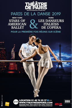 Paris-de-la-Danse-2019