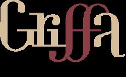 griffa_logo