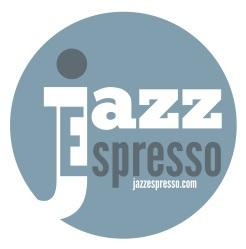 jazz_espresso_adesivo_170408-15