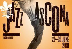 jazzascona-banner-e1529399453502