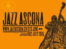 jazzascona-loc