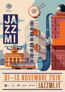 jazzmi-Small