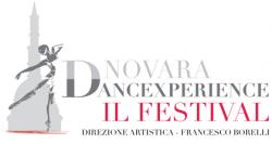 logo-NDE-festival