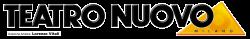 logo-teatro-nuovo-2013-scritta-nera-fondo-trasparente