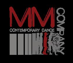 nuovo-logo-mmc-e1450191632152
