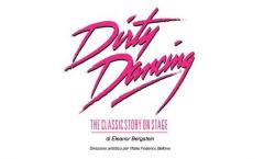 s800Dirty-Dancing-The-Classic-Story-On-Stage_1